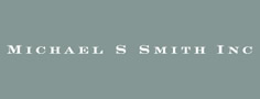 Michael S. Smith Inc
