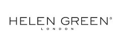 Helen Green Design, London